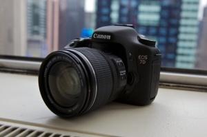 500x_Canon7D